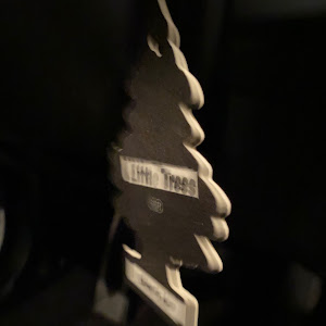 M3 クーペ WD40のカスタム事例画像 りんごさんの2020年09月24日00:46の投稿
