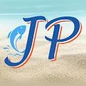Vishandel JP