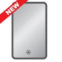 Mirror Pro 2020 icon