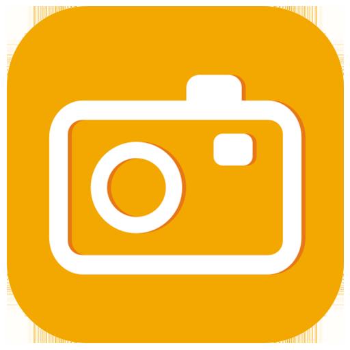 Cam 360 Plus