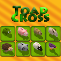 Toad Cross Road icon