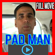 Watch Full Hindi Pad Man Movie Advice