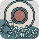 Native Icon Pack Natural Art
