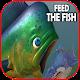 Walkthrough Fish and grow underwater