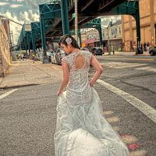 Wedding photographer Manny Lin (mannylin). Photo of 08.08.2015
