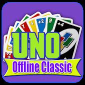 Tải Game Uno Offline
