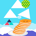 Hability games icon