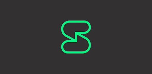 SUChat: Serviciu de mesagerie instantaneu public descentralizat | Din Linux