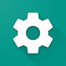com.weberdo.apps.serviceinfo