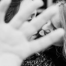 Свадебный фотограф Маргарита Зенкина (margaritazen). Фотография от 12.06.2019