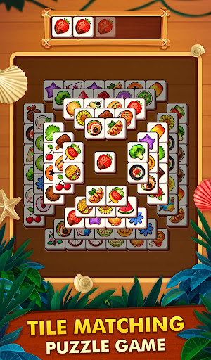 Tile Master - Tiles Matching Game screenshots 2