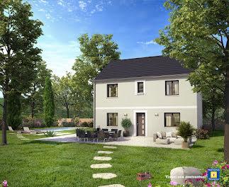 maison à Gournay-sur-Marne (93)