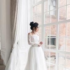 Wedding photographer Ivan Karunov (karunov). Photo of 26.02.2018