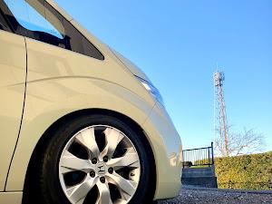 ステップワゴン RP1 Gのカスタム事例画像 ゆーじんさんの2020年02月23日06:47の投稿