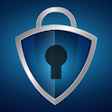 Password Manager - Password Wallet icon