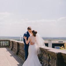Hochzeitsfotograf Anna Shapiro (Anuanet). Foto vom 06.06.2016