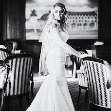 Wedding photographer Andrey Semenov (ochkarik96). Photo of 15.02.2017