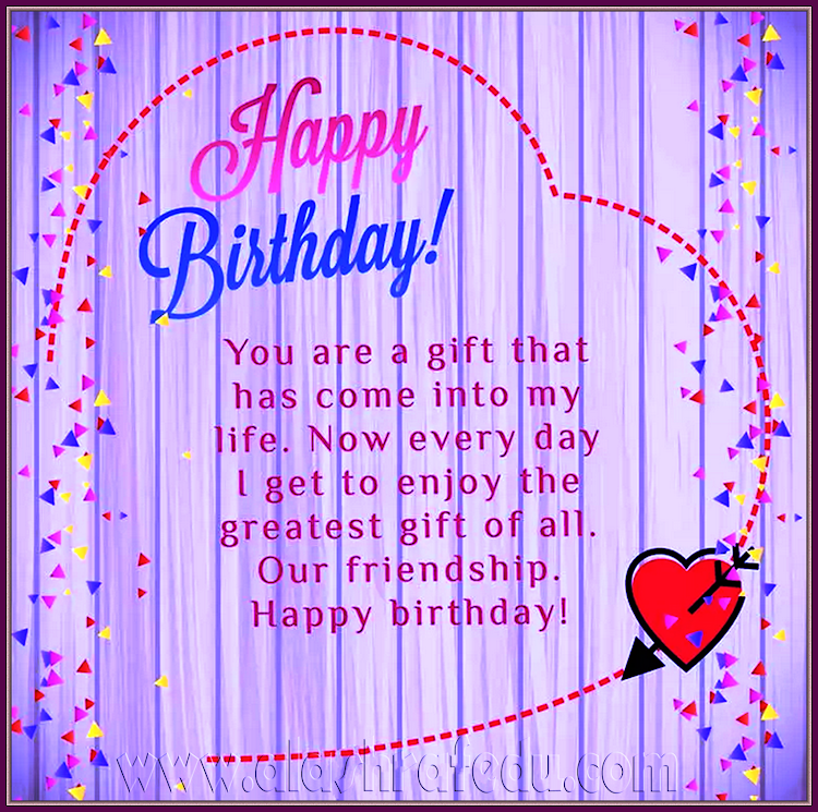 Happy Birthday Wishes, Quotes, Messages Greetings HVdX6L3UoM35COQJiVwr