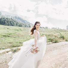 Wedding photographer Aleksandr Glushakov (glushakov). Photo of 15.07.2018