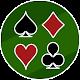 Rablórömi (game)