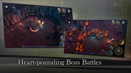 Rogue Hearts v0.8.2 (Mod)