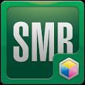 AntTek SMB Client icon
