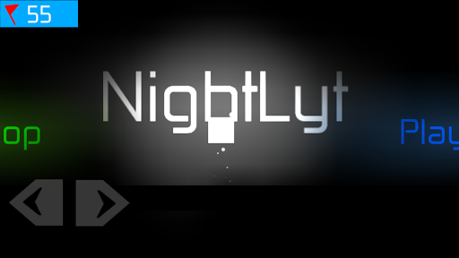 NightLyt