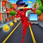 miraculous ladybug jogos