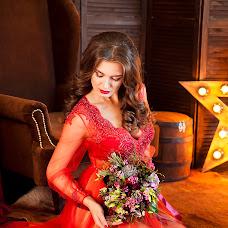 Wedding photographer Olga Reydt (Reidt). Photo of 05.06.2017