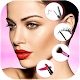 Makeup Photo Editor: Selfie Camera and Face Makeup APK