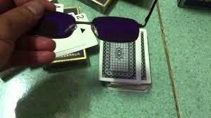 Dụng cụ đánh bạc bịp của minh anh có tốt không chiêu thức cho tay cược