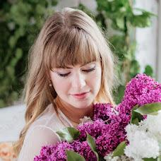 Fotograful de nuntă Anna Saveleva (Savanna). Fotografia din 14.07.2017