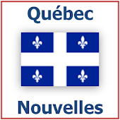 Quebec News