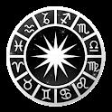 Αστρολογία icon