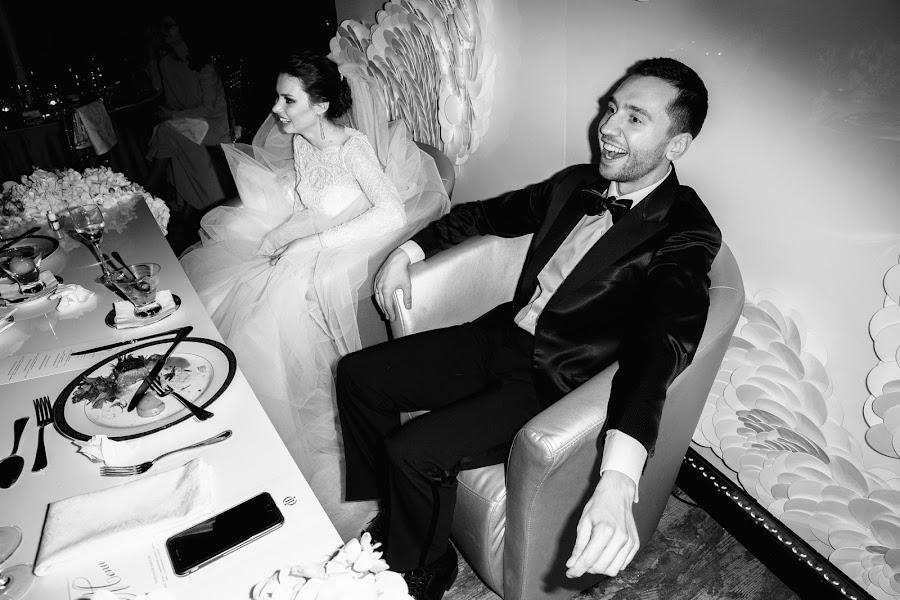 Wedding photographer Katya Mukhina (lama). Photo of 04.09.2016