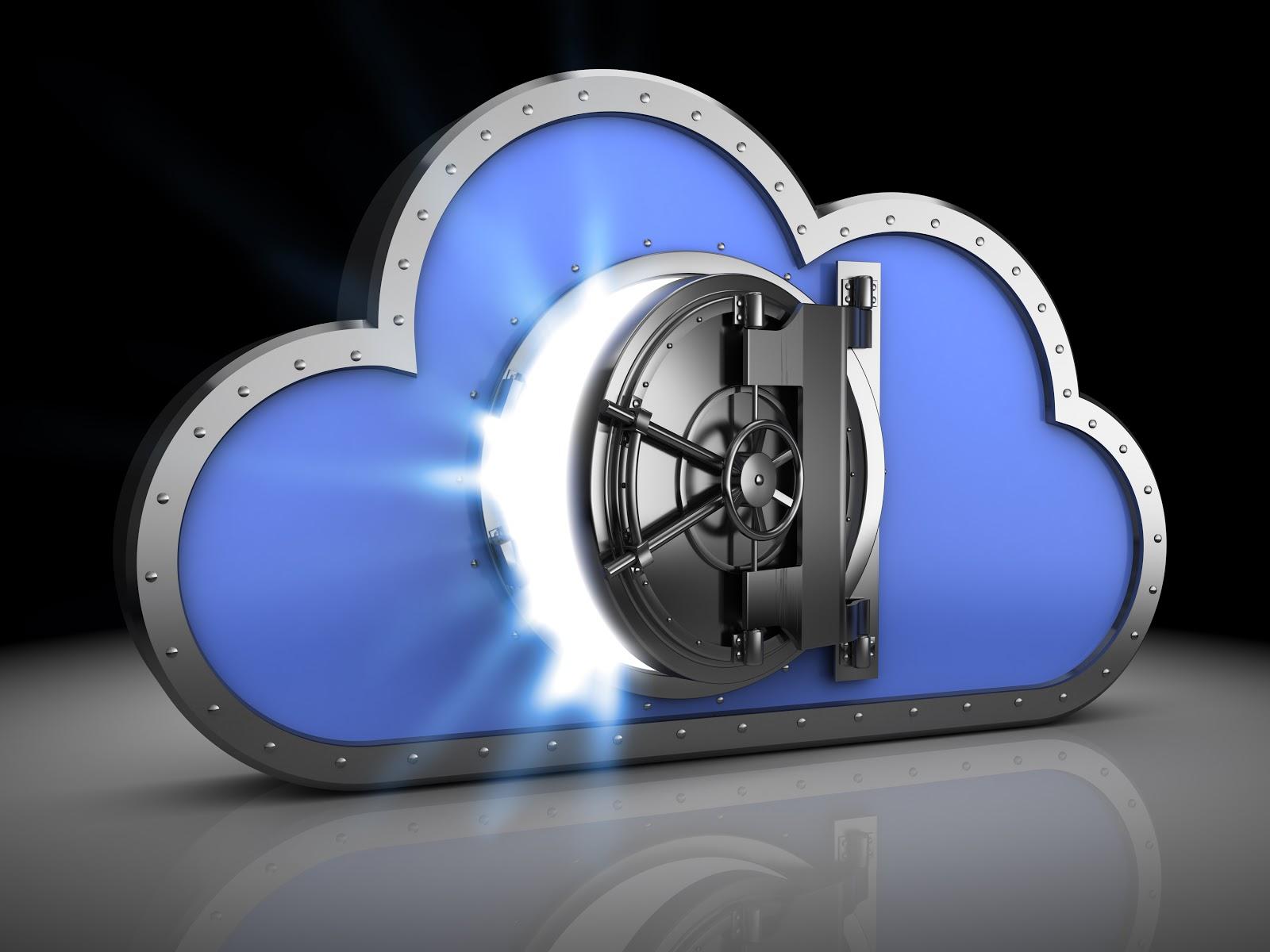 cloud to cloud backup 2