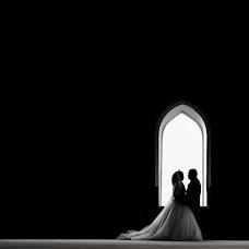 Wedding photographer Dauren Abilkhayatov (abilkhayatov). Photo of 20.05.2019