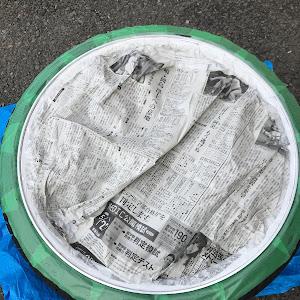 エリシオン RR1 16年式、Xエアロパッケージのカスタム事例画像 ☆悠飛☆さんの2018年09月16日20:55の投稿