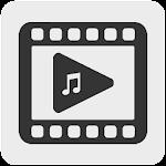 Video Studio - Convert, Cut, Join, GIF 1.5
