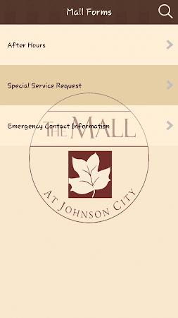 MJC Merchants 1.0.3 screenshot 977419