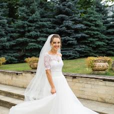 Hochzeitsfotograf Daniel Cretu (Daniyyel). Foto vom 19.12.2017