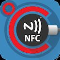 Calex PyroNFC icon
