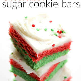 Christmas Cookies With Almond Extract Recipes