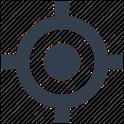 EPO Tools Free icon