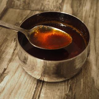 Poussin Sauce Recipes.