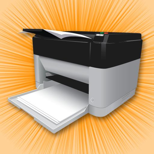 TA/UTAX Mobile Print - Apps on Google Play