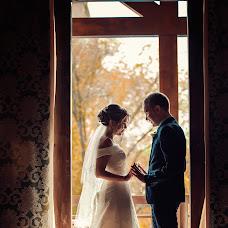 Wedding photographer Yulya Zakirova (Zira). Photo of 11.09.2014