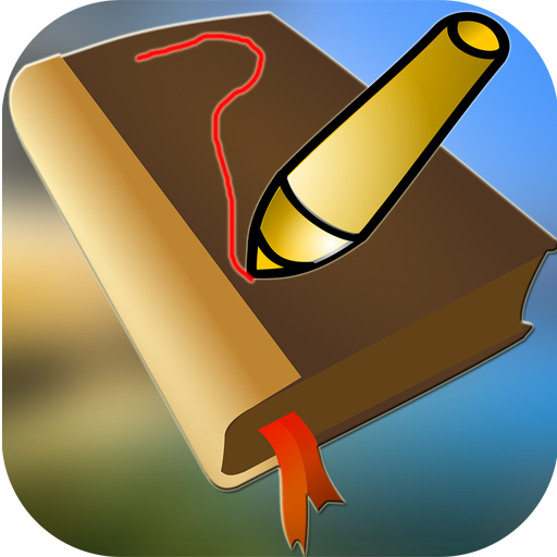 Daily Notes Organiser Pro