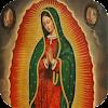 Virgen de Guadalupe cuidame