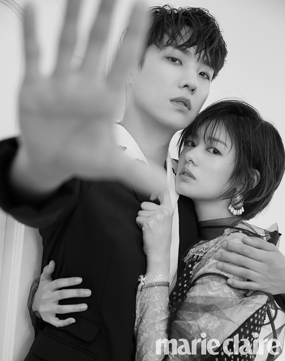 lee joon jung so min 2